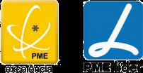 pme_logos